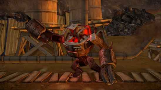 Screenshot Batch